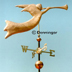 Go to Angel Gabriel Weather Vane Page