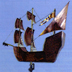 Go to Mayflower Weather Vane Page